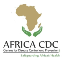 African CDC